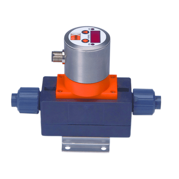 Economical MIK Magnetic-Inductive Flowmeters