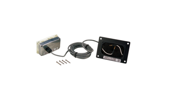 FM Approved Remote Kit