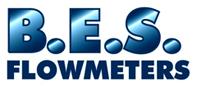 B.E.S. Flowmeters