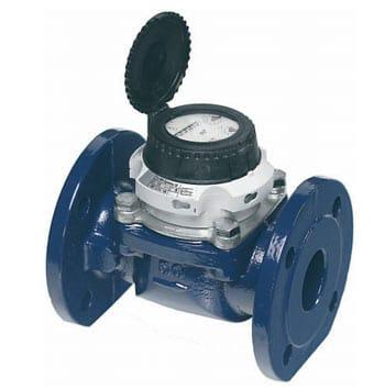 Bermad_ WPD Dynamic water meter