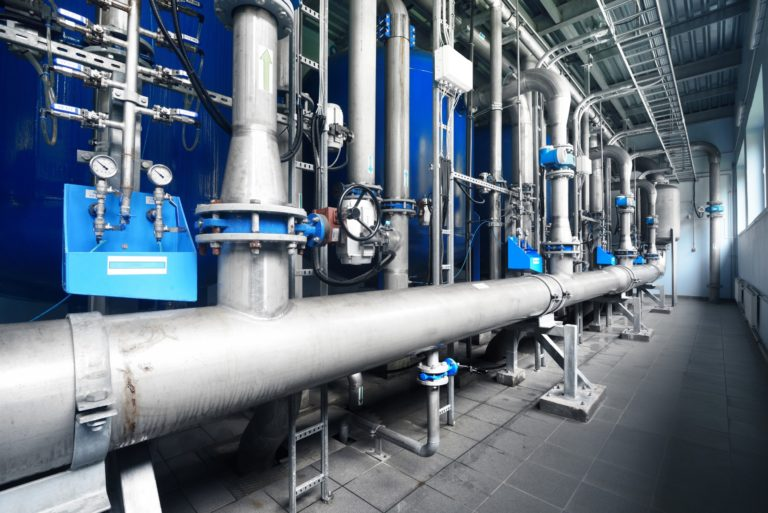 about bes flowmeters