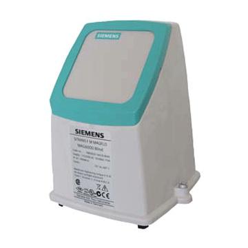 SITRANS MAG 5000 / 6000 Flow Transmitter