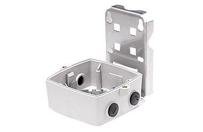 SITRANS MAG 5100W Flow Sensor