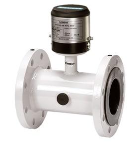 battery mag flow meter sensor