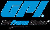 GPI-logo