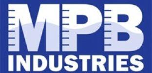 MPB Industries