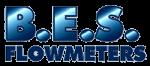 bes flowmeters footer logo